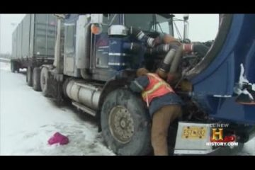 Ice-Road-Truckers-S03E12-Race-For-The-Finish