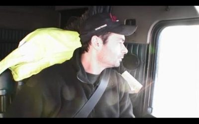 Ice-Road-Truckers-S04E03-Facing-Down-The-Blow