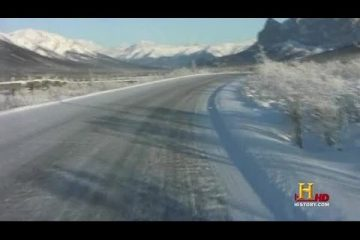 Ice-Road-Truckers-S04E06-Danger-At-55-Below