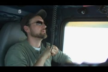 Ice-Road-Truckers-S04E08-Lisas-Monster-Megahaul