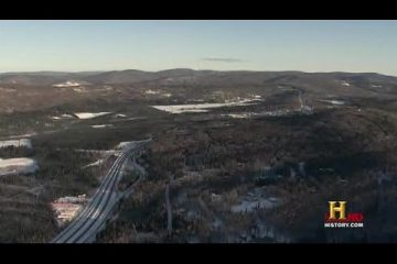Ice-Road-Truckers-S04E12-The-Dalton-Strikes-Back