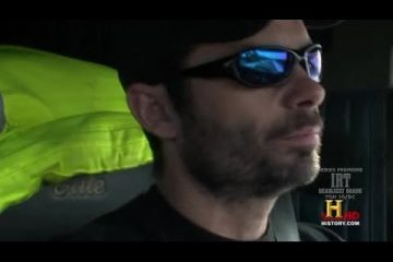 Ice-Road-Truckers-S04E16-New-King-Of-The-Dalton