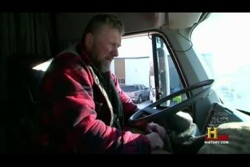 Ice-Road-Truckers-S05E06-The-Braking-Point