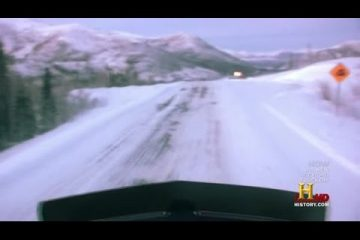 Ice-Road-Truckers-S05E07-A-Banged-Up-Job