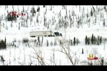Ice-Road-Truckers-S05E08-Meltdown