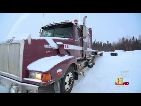 Ice-Road-Truckers-S05E10-Rookie-Rebellion