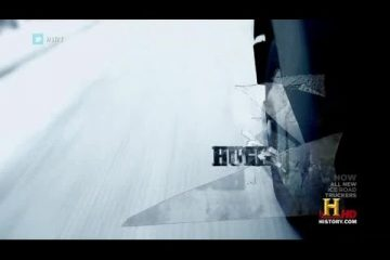 Ice-Road-Truckers-S05E15-Judgement-Day