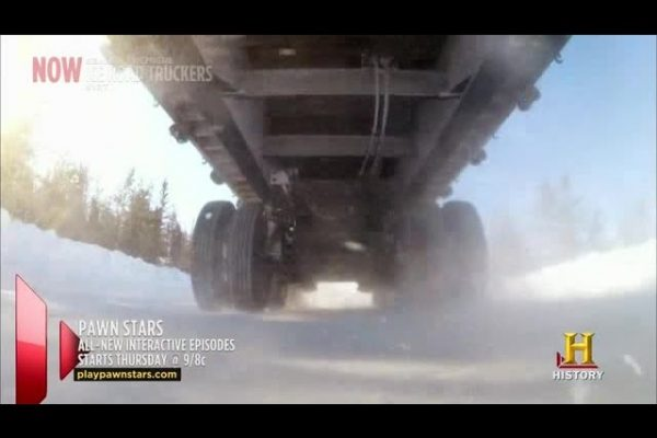 Ice-Road-Truckers-S08E01-The-Gathering-Storm