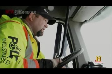Ice-Road-Truckers-S08E03-Into-The-Vortex
