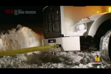 Ice-Road-Truckers-S08E05-The-Storm-Troopers