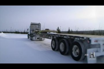 Ice-Road-Truckers-S09E05-Power-Trip