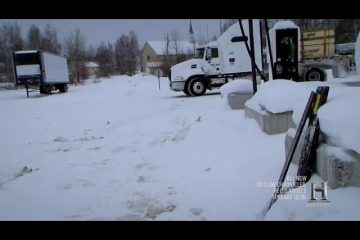 Ice-Road-Truckers-S09E06-Break-On-Through