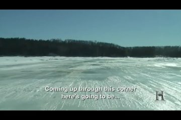Ice-Road-Truckers-S09E08-Mother-Nature-Scorned