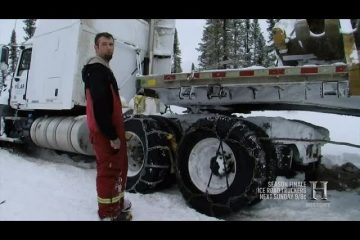 Ice-Road-Truckers-S09E09-Hell-Freezes-Over