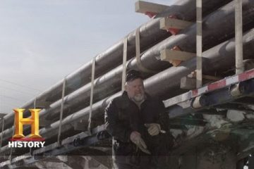 Ice-Road-Truckers-Season-6-Sneak-Peek-History