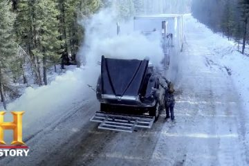 Ice-Road-Truckers-Season-X-Marks-the-Spot-Season-10-Teaser-History
