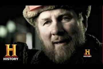 Ice-Road-Truckers-Talk-Fathers-Day-History