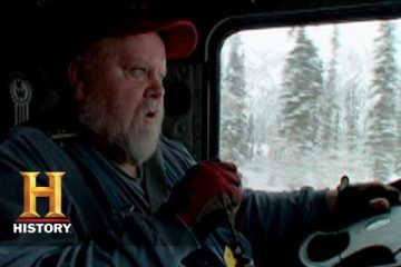 Ice-Road-Truckers-Trucker-Traits-History