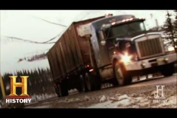 Ice-Road-Truckers-Truckers-vs.-The-Road-History