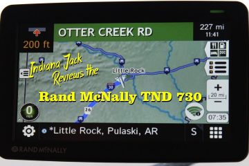 Indiana-Jack-Reviews-the-Rand-McNally-TND-730-in-MOTION