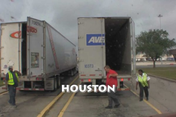 Indiana-Jack-picks-up-a-load-of-Budweiser-Beer-in-Houston-Texas