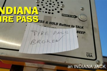 Indiana-Tire-Pass