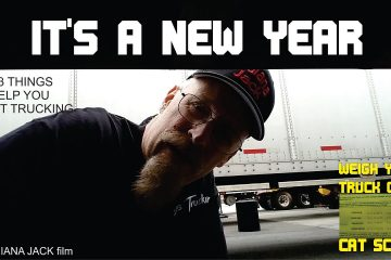 Its-a-New-Year
