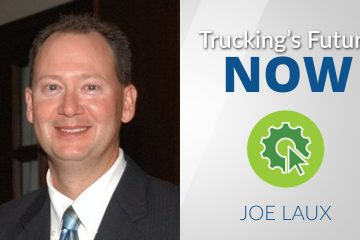 Joe-Laux-talks-with-CCJ-about-the-future-of-the-trucking-industry