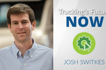 Josh-Switkes-talks-with-CCJ-about-the-future-of-the-trucking-industry