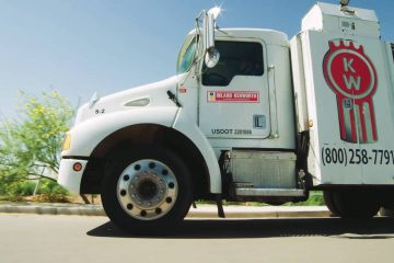 Kenworth-PremiereCare-Gold-Service