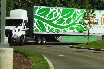 LA-to-DC-on-CNG-The-Freightliner-Natural-Gas-Tour