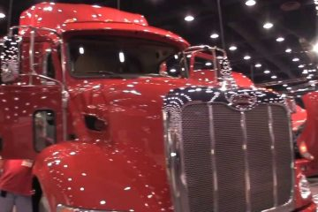 Mid-America-Trucking-Show-and-Indiana-Jack