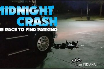 Midnight-Crash