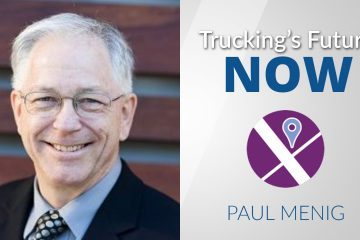 Paul-Menig-talks-about-the-future-of-trucking