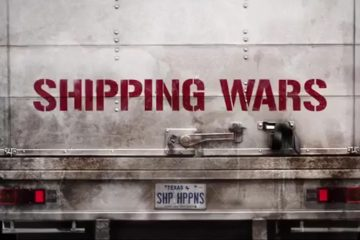 Shipping-Wars-S2-E2-The-King-And-His-Axe