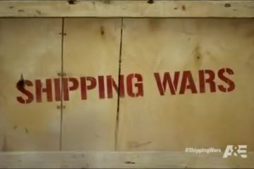 Shipping-Wars-S3-E8-Candy-Karma-and-Catastrophes