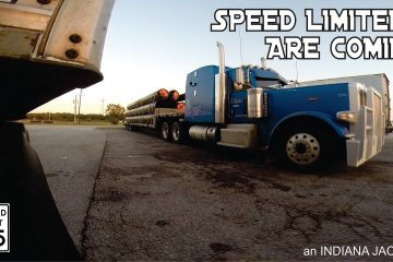Speed-Limiters-are-Coming