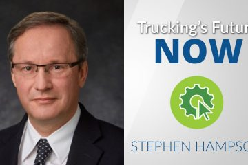Stephen-Hampson-talks-with-CCJ-about-the-future-of-the-trucking-industry