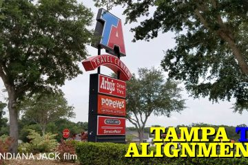Tampa-Tire-Alignment