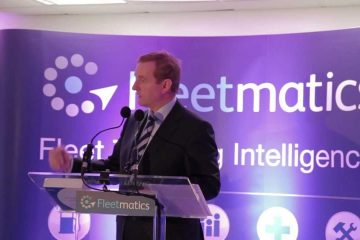 Taoiseach-opens-new-Fleetmatics-Global-HQ-Facility-in-Dublin
