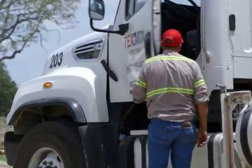 Tex-Mix-Success-Story-Freightliner-Work-Trucks