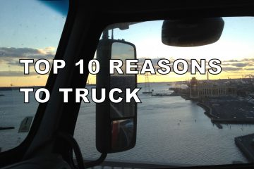 Top-Ten-Reasons-To-Be-A-Trucker