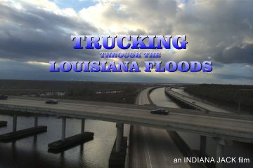 Trucking-Through-the-Louisiana-Floods