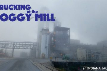 Trucking-at-the-Foggy-Mill