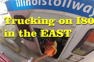 Trucking-up-on-80-in-the-EAST