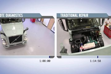 Volvo-Trucks-Remote-Diagnostics-Repair-Benefits
