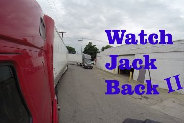 Watch-Jack-Back-II
