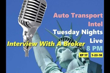 Auto-Transport-Broker-Jake-Free-Tips-New-Car-Shipping-Customer-Advice
