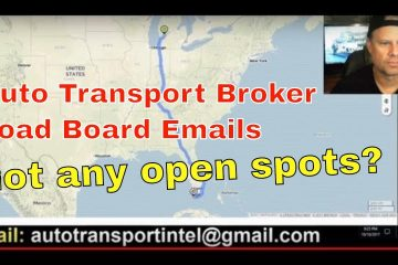 Auto-Transport-Broker-Load-Board-Lists-Get-New-Loads-Brokers-Emails