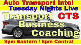 Auto-Transport-Business-Coaching-Car-Hauling-Dispatching-Brokers